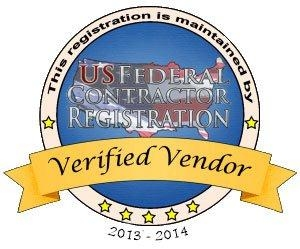 Verified Reseller